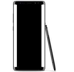 「Galaxy Note8」待望掄が大きいワケとは? もっとも「おもしろい」が詰まったスマホ
