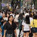 韓国の若者が語る日本への正直な気持ち「HUNTER×HUNTER」が好き