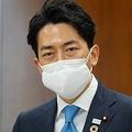 小川彩佳は小泉進次郎氏の炎上を狙った?「46%発言」を巡るやりとりに疑問