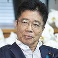 「批判の盾にもなれず調整能力もなし」加藤氏の官房長官抜擢は「失敗」