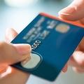 クレジットカード会社の大手であるJCBの調査では、クレカや電子マネーでキャッシュレス生活にしている人のほうが2.7倍貯金できているそうです。それって本当でしょうか。