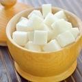 砂糖には賞味期限がない?/(C)PIXTA
