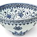 約3800円で購入した中古の陶磁器 実は3000万円以上する貴重な品だった