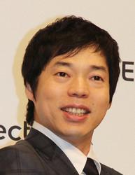 今田耕司 アローン会の近況にボヤキ「最近は吉本の会議ばっかり」