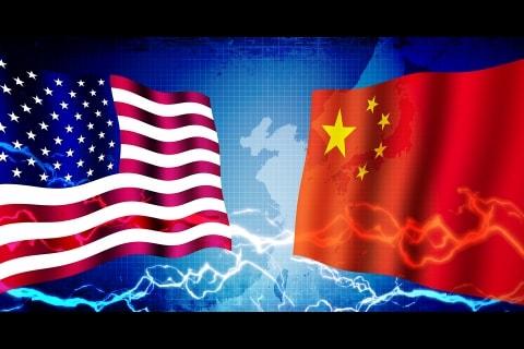 中国 訴訟 コロナ