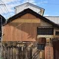 急激…築20年で異常事態「日本の木の家」のとんでもない末路