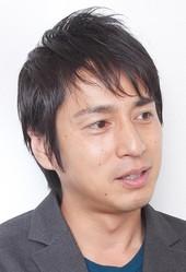 """徳井義実ら""""絵心ない芸人""""が「日曜もアメトーーク!」に登場"""