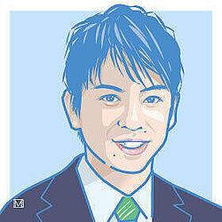 富川アナへの「バッシング」に大橋アナが持論