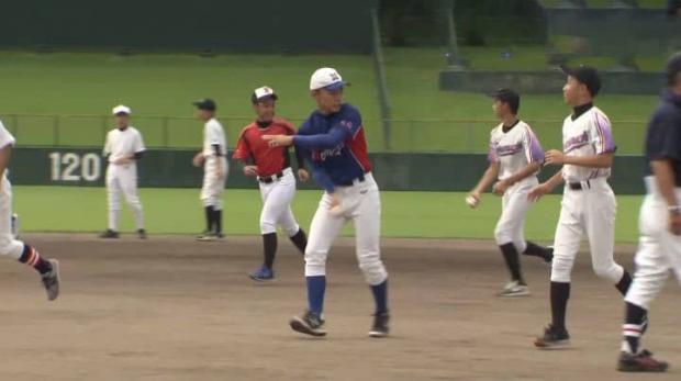高校 三重 野球 テレビ Mieライブ/三重テレビ放送