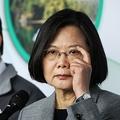 WHOから締め出されながらも…台湾が防疫で実力を発揮できた背景