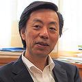 GSOMIA破棄は「戦略通り」か 佐藤優氏が日本の「勝ちすぎ」に指摘