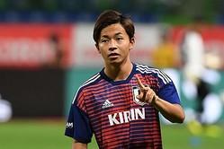 U−22日本代表、U−20イングランド代表に逆転勝利しトゥーロン白星スタート!