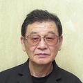 劇作家の清水邦夫さんが死去 蜷川幸雄さんとコンビ