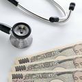 「私にどうしろと?」一同唖然…医師が放置していた衝撃資産額