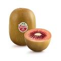 赤い果肉が特徴の新種のキウイ「ゼスプリ レッド」