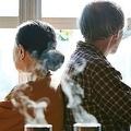 毎月の赤字額は5万円 悪化する高齢夫婦無職世帯の厳しい現実