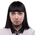 中国メディアは、「日本人は世界に『前髪万歳』という印象を与えているように思える」とし、日本の街を歩くと中分け、斜め分け、さらには「おかっぱ」とさまざまな前髪を下ろした髪型を見かけると伝えた。(イメージ写真提供:123RF)