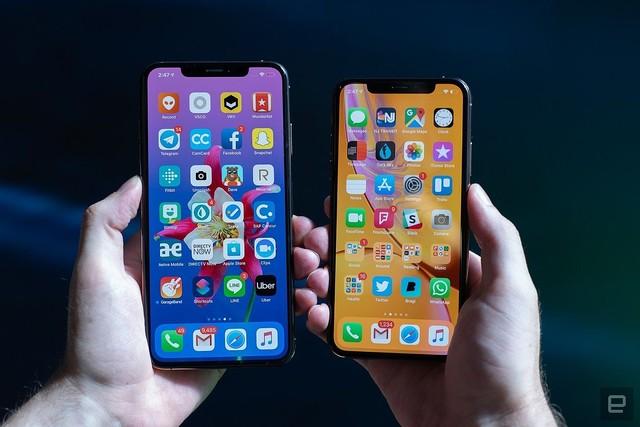 iPhone 12(仮)Proモデル、搭載メモリは6GBに増量か。有名リーカーが示唆