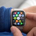 20190809-apple-watch-dementia-detection-top