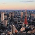 東京都の外国人人口の減少 コロナ禍以外の理由に外資企業の撤退も
