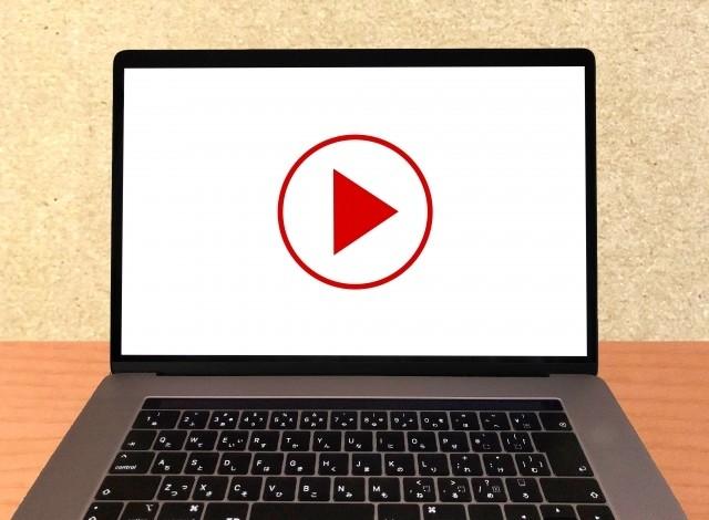 Youtube プレミア 公開