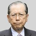 ジャパンライフ元会長と元社長が破産 賠償訴訟は中断か