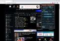すべてのWebページを「ダークモード」にする! Chrome/Firefox/Safari/Edge用「Dark Reader」