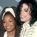 マイケル・ジャクソン没後10年「マイケルの軌跡は永遠」妹語る