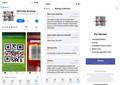 法外なサブスクリプション料金を隠れて請求する悪徳なアプリに注意!