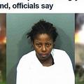 仕返しのために元カレの住むアパートに放火した女(画像は『Fox 5 DC 2018年10月7日付「Woman suspected of starting fire at apartment complex was angry at ex-boyfriend, officials say」(fox5dc.com staff)』のスクリーンショット)
