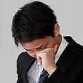 副業におけるアルバイト 目的もなく選択することは時間の切り売りに?