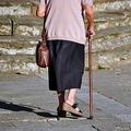 貧困高齢者による万引き事件が多発 生活苦に陥った彼らの実情