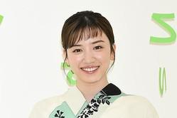 永野芽郁の音楽通ぶりが話題 ドラム動画は87万再生を記録