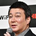 """加藤浩次、ネプチューンの生放送での""""大ゲンカ""""振り返り「最高に面白かった」"""