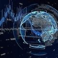 経営者35人による2020年の日本予想 企業業績向上で株高を期待