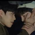 """男女間の恋愛より""""ブロマンス""""にときめく…韓国ドラマに起きている変化と人気のワケ"""