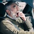「睡眠障害」がきっかけで交通事故…寝不足の運転がヤバい科学的根拠