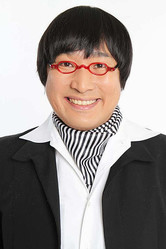 南キャン山里亮太、最近実家に帰って母から言われた言葉に出演者爆笑「たった一言…」