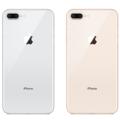 iPhone8 Plus 公式