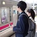 駅と電車内の迷惑行為ランキング「背負いリュック」が1位に