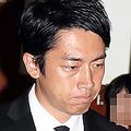 小泉進次郎、総裁選で沈黙の理由は「官房副長官ポスト」