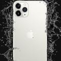 iPhoneをお風呂で使うことは避けるべき 水濡れの損傷は保証対象外