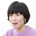 皇室にも「現代の家族の形」小島慶子が眞子さまのご結婚に賛成する理由