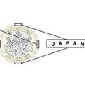 量産貨幣で世界初となる「異形斜めギザ」技術を採用