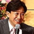 城島茂と結婚の菊池梨沙「感銘受けた」官能小説への愛語った過去