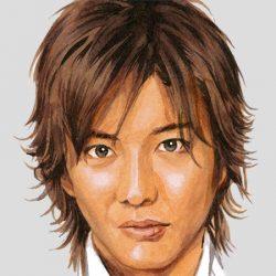 木村拓哉、日曜劇場ドラマの相手が「五十路女優」におさまったワケ