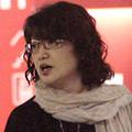 百恵さんが三浦祐太朗の番組出演に絶句「下ネタばかり…」