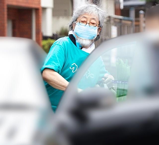 沢田研二、志村けんさん代役で出した3つの条件と糖尿病告白