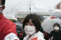 【広島再選挙】勝つためなら何でもやる自民系ジャーナリズム - 田中龍作