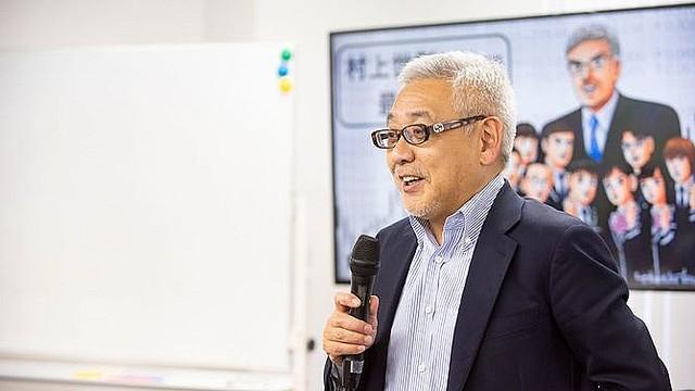 「俺が社長だ、文句あるか」そんな経営者たちが日本経済を低迷させている
